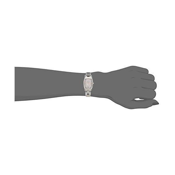 [ルキア]LUKIA 腕時計 LUKIA トノ...の紹介画像3