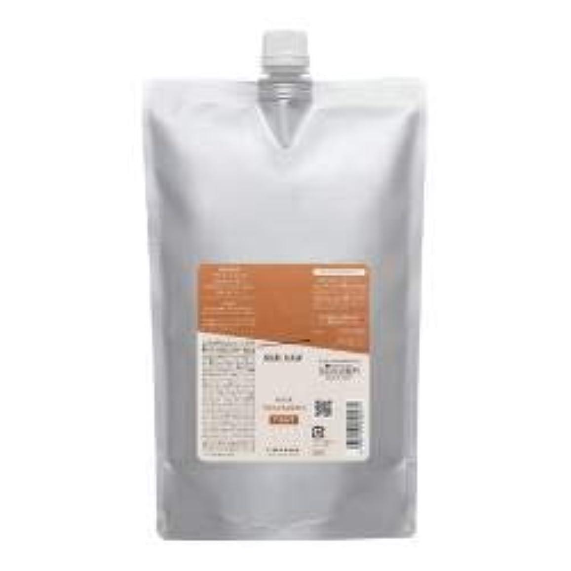 禁じる柔らかい引き付けるシーソー ヘアトリートメントT(タイト)<つめかえ用>(800ml)