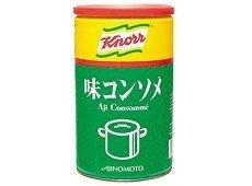 コンソメ 1kg /味の素クノール(3缶)