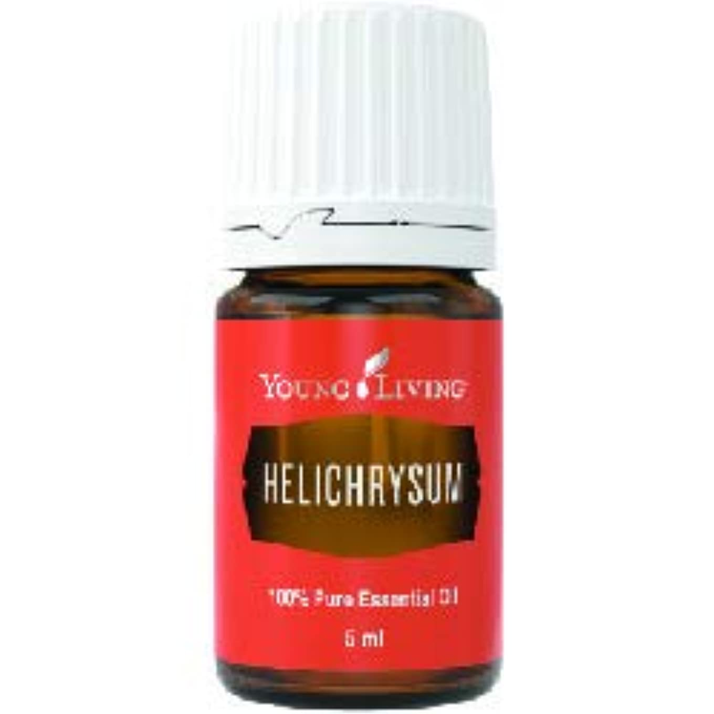 残り物感情受け皿ヘリクリサムエッセンシャルオイル ヤングリビングエッセンシャルオイルマレーシア5ml Helichrysum Essential Oil 5ml by Young Living Essential Oil Malaysia