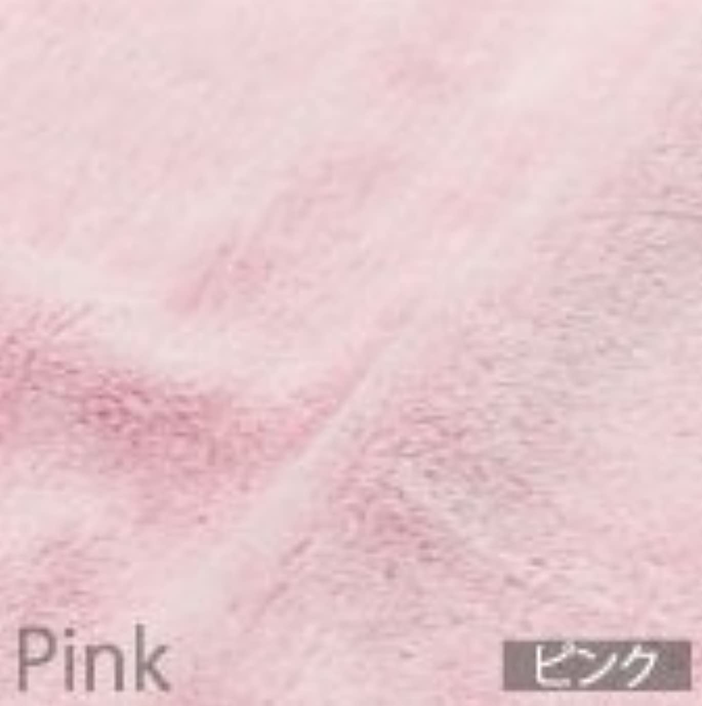 まっすぐにするベッツィトロットウッドロシアマイクロファイバーフェイスタオル極ピンク