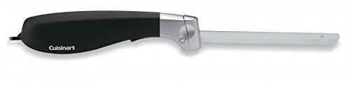 Cuisinart エレクトリック・ナイフ CEK-40 並行輸入品