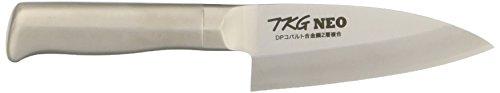 遠藤商事 業務用  TKG-NEO(ネオ) 小出刃(片刃) 10.5cm  0    ATK9301