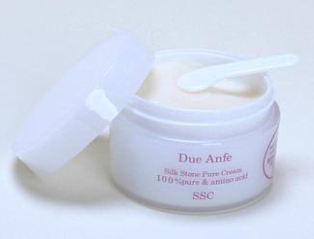 最小化する克服する信頼性のあるシルキーストーン化粧品 ピュアクリームEX