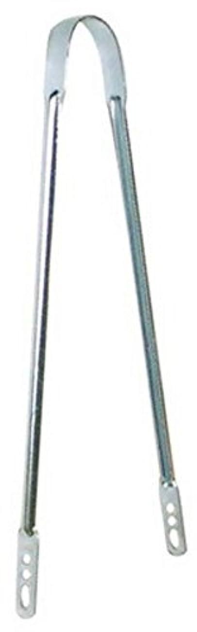 困惑ご飯砂漠Wald #322-16 Bracket for #952-16 Fender by Wald