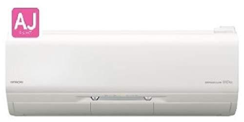 10畳用エアコンのおすすめ人気比較ランキング10選【最新2020年版】のサムネイル画像