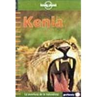 Lonely Planet Kenia (Lonely Planet Travel Guides)