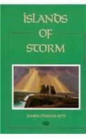 Islands of Storm