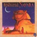 Sahara by Rippingtons (1994-08-30)