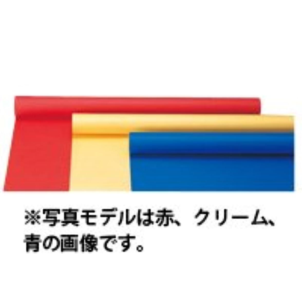 ジョグフェミニンそのようなジャンボロール 画用紙※このページは「みどり」のみの販売です◆みどり