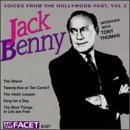 Voices from the Hollywood Past, Vol. 2: Interview with Tony Thomas by Jack Benny (1995-05-03)