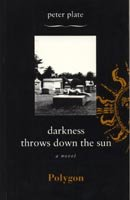 Darkness Throws Down the Sun (Fiction series)