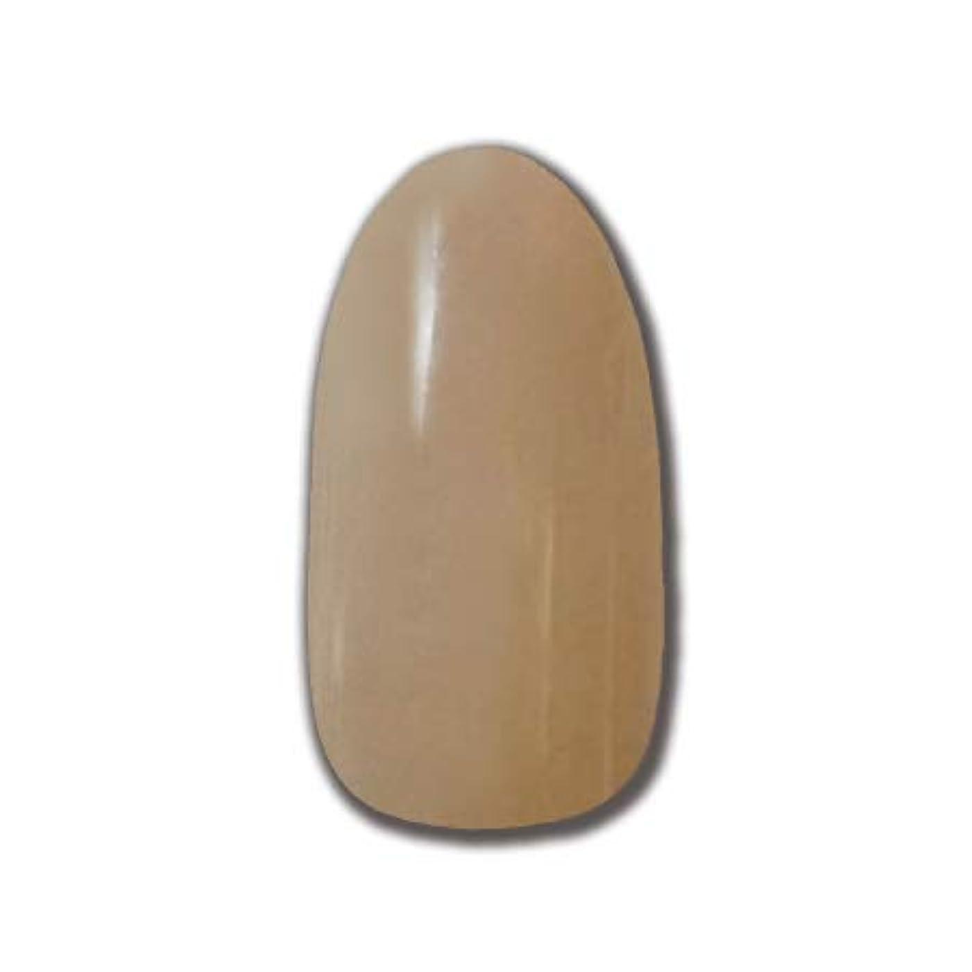 スクラッチ砂の革命的T-GEL COLLECTION カラージェル D183 ヌーディモカベージュ 4ml