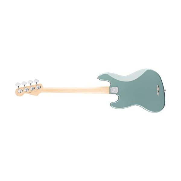 Fender フェンダー エレキベース Ame...の紹介画像2