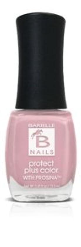 ランク偽造定期的にBネイルプロテクト+ネイルカラー(Prosina) - Allie's Lace Coverup