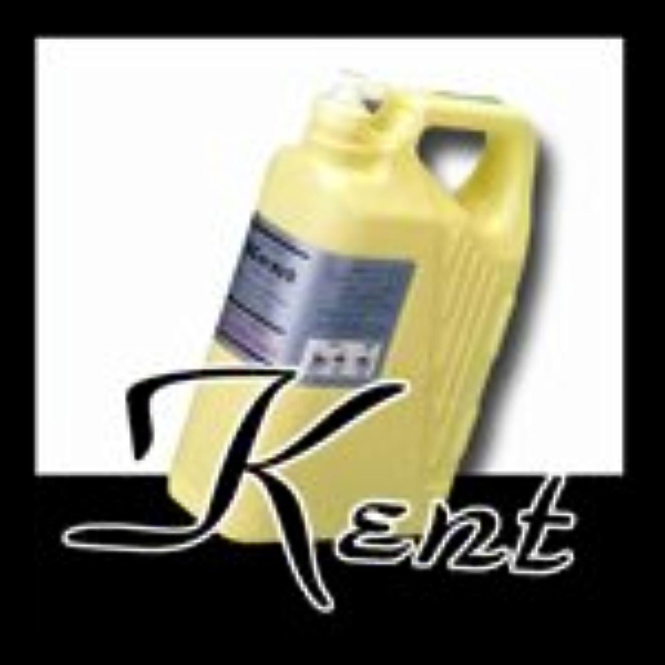 化学薬品意図するドメインクラシエ KENT ケント フェイスローション 2000ml お徳用サイズ