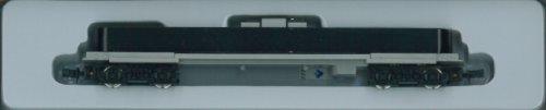 Nゲージ 5503 DT20 (動力ユニット)