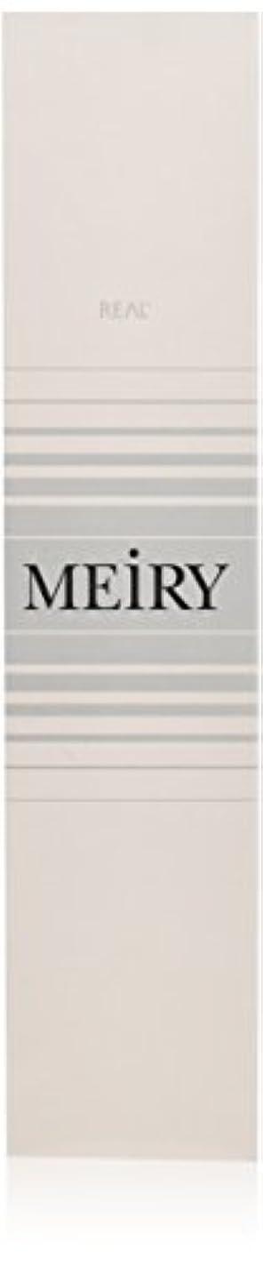 船形スラム街愛人メイリー(MEiRY) ヘアカラー  1剤 90g 13OB