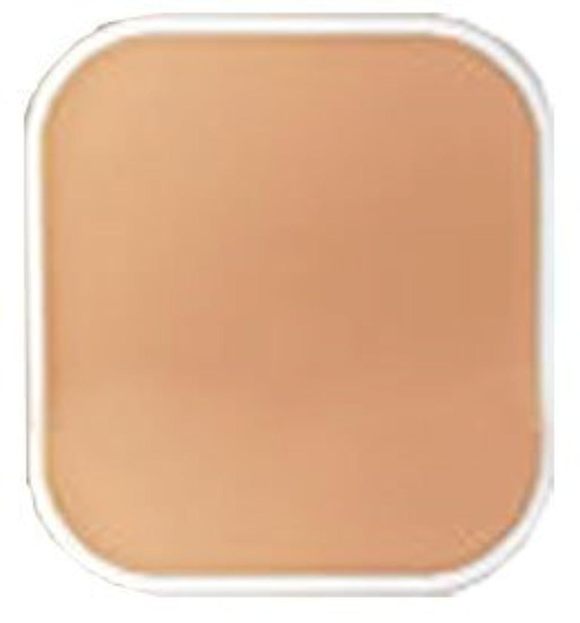 検体連邦包帯アクセーヌ クリーミィファンデーションPV(リフィル)<ケース別売り>《11g》<カラー:N20>