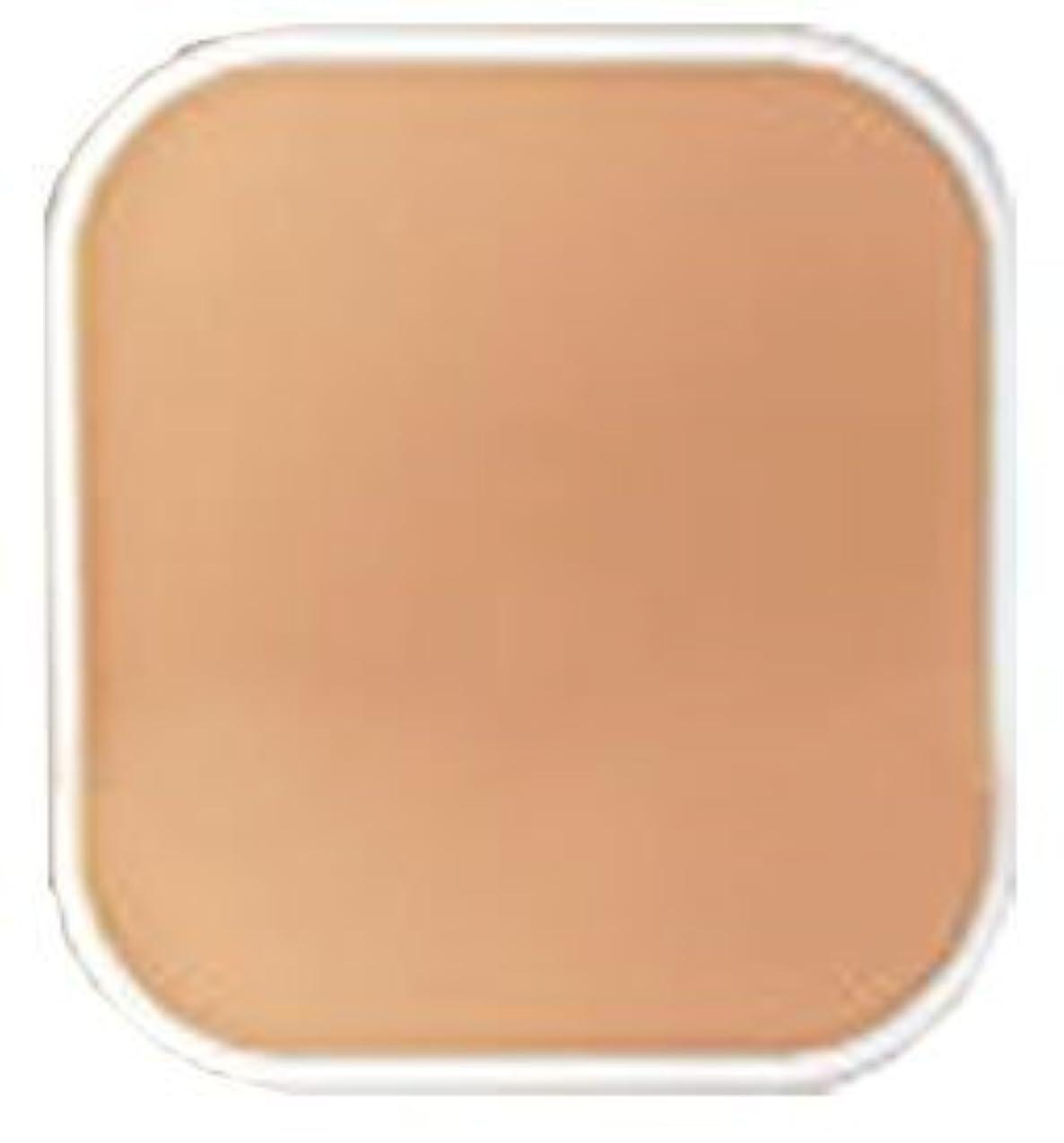 振動させる立派な特性アクセーヌ クリーミィファンデーションPV(リフィル)<ケース別売り>《11g》<カラー:N20>