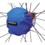 OSTRICH(オーストリッチ) フリーカバー ロード用