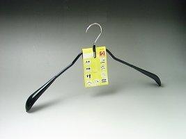 MAWAハンガー マワハンガー スーツ・コート用 ボディーフォームLサイズ5本セット【4421】