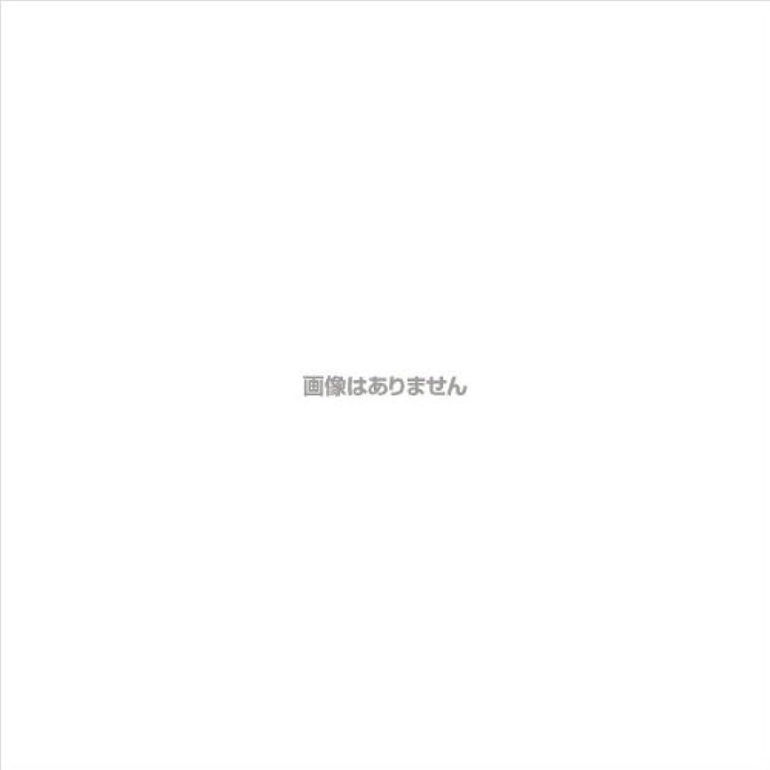 靴センチメンタルヘッドレスニトリルNEOプラス パウダーフリー / 574 L ホワイト 100枚入 ケース(20箱入)