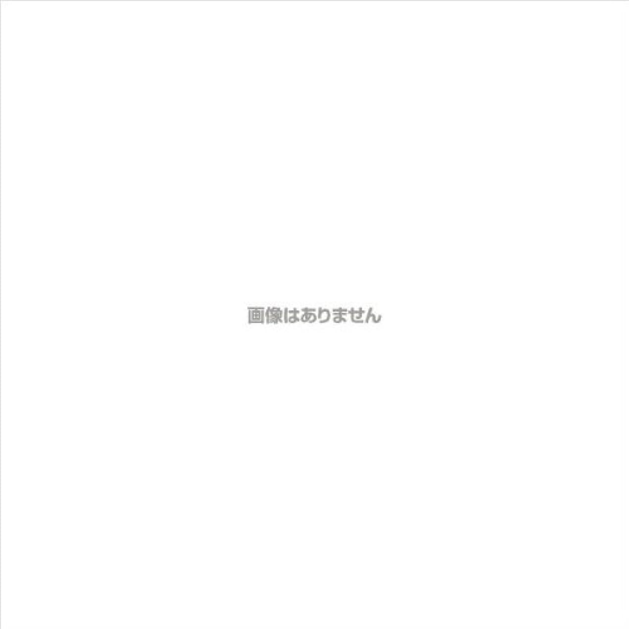 おしゃれじゃないただ沈黙PVCグローブα 粉つき クリア / FR-5113 200枚 L ケース(10小箱入)