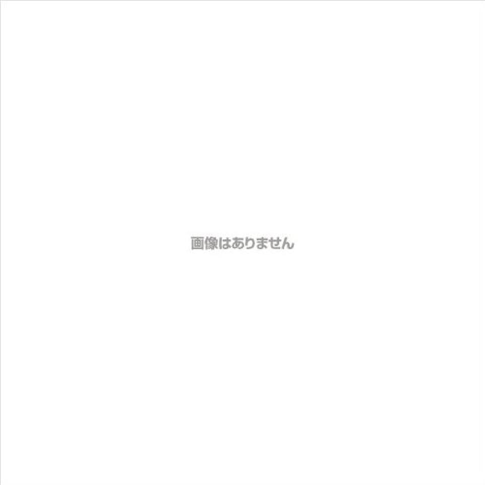 プロフェッショナル禁止一定ニトリルNEOプラス パウダーフリー / 574 L ホワイト 100枚入 ケース(20箱入)