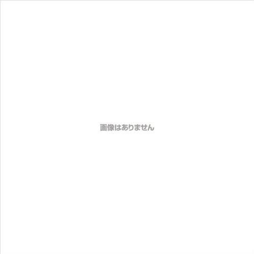 ルルド めめホットチャージ AX-KX511pk ピンク