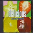 Delicious by Various Artists