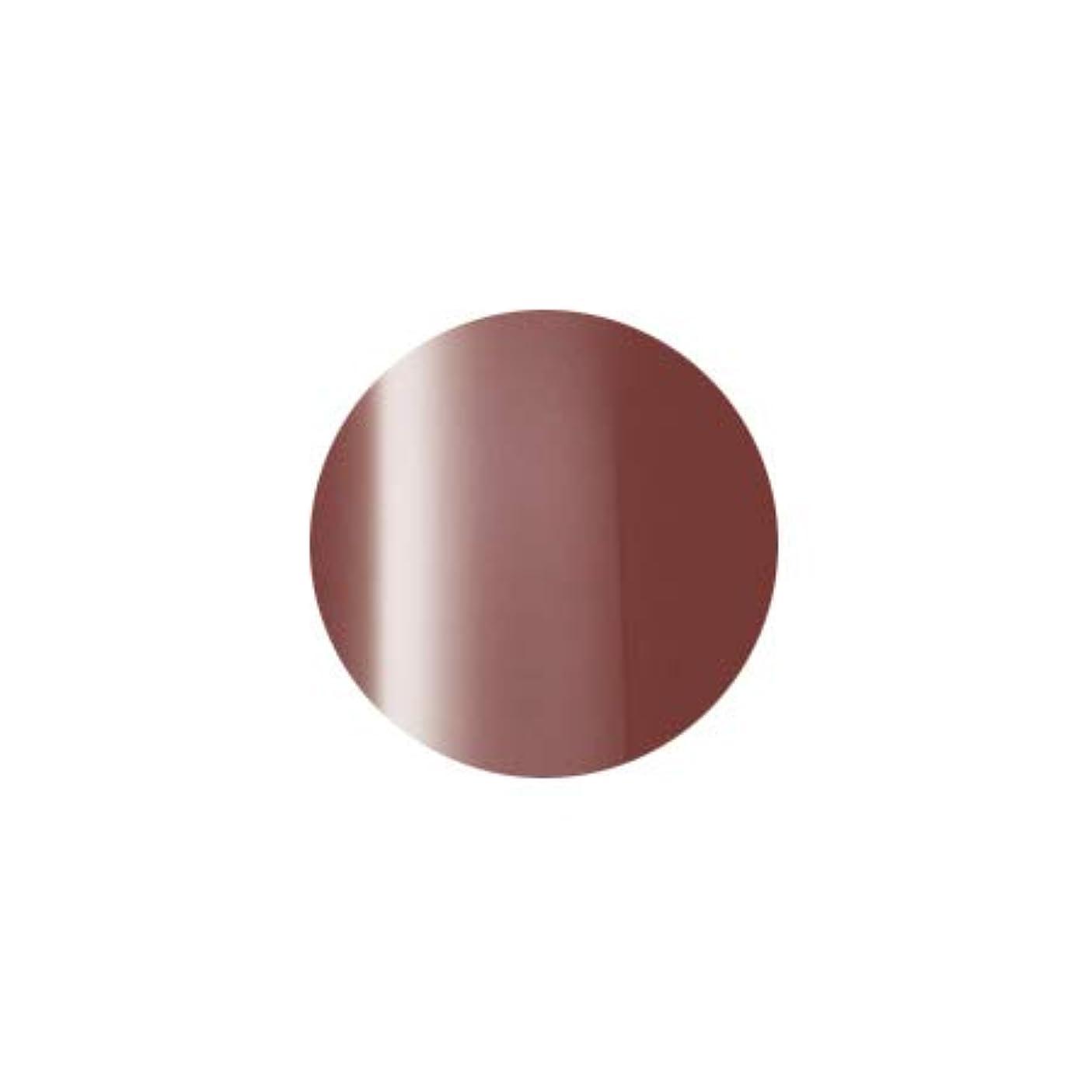 球状増幅無効にするPresto プレスト カラージェルミニ JC-58 2.7g