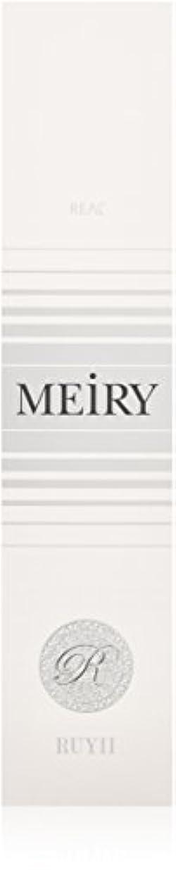 メイリー(MEiRY) ヘアカラー  1剤 90g 9WP