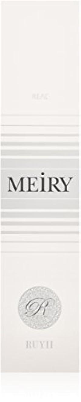 おしゃれな奇妙なエレガントメイリー(MEiRY) ヘアカラー  1剤 90g 9WP