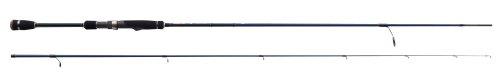 メジャークラフト ロッド ソルパラ SPS-T762M