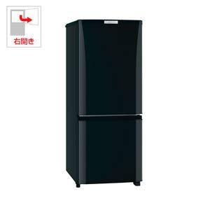 安い冷蔵庫のおすすめ人気比較ランキング7選【最新2020年版】のサムネイル画像