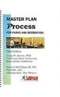 Master Plan Process For Parks And Recreation