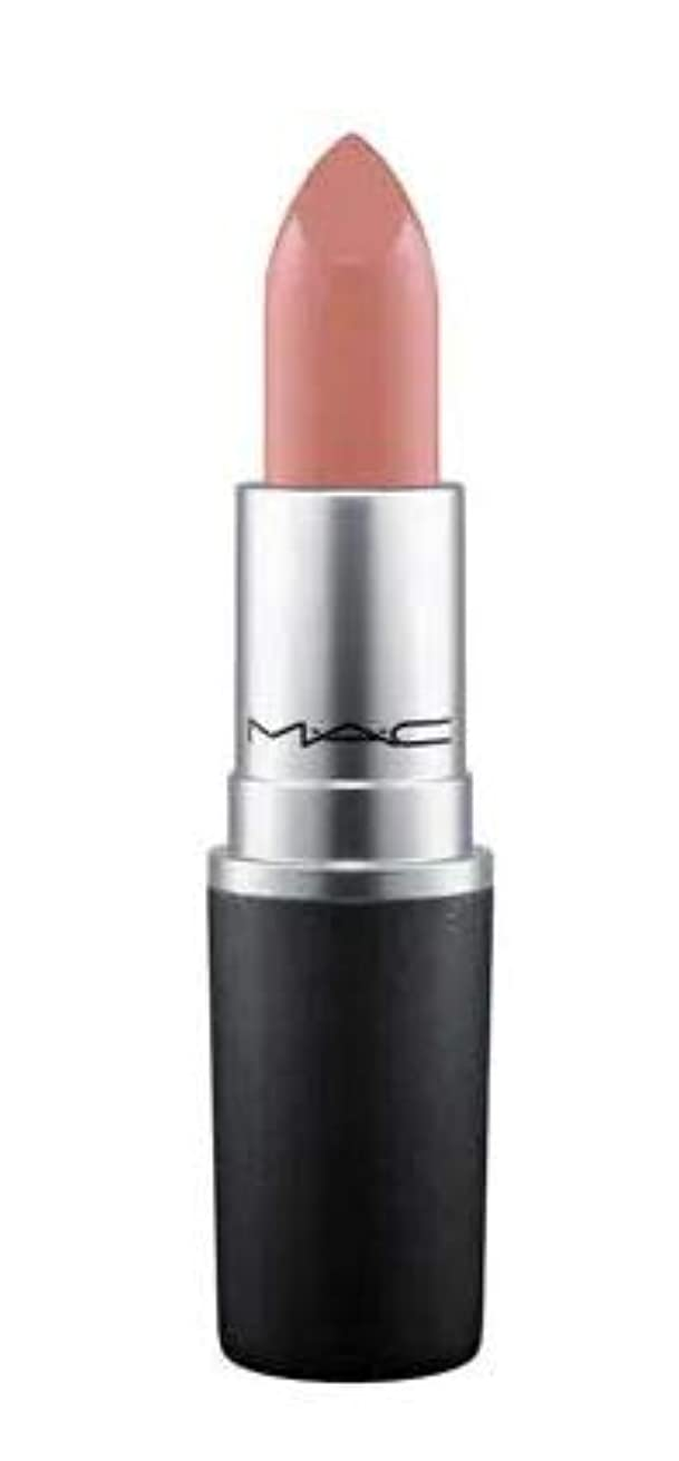 混合大きさ代表MAC マック MATTE LIPSTICK マット リップスティック BRONX [並行輸入品]