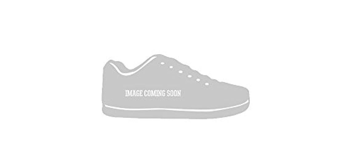 印象派以降関数ナイキ トップス シャツ Men's Nike Futura Short-Sleeve Hooded T- White 295 [並行輸入品]