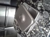 Best Vollrathスチームテーブル - Vollrath (30242) 4 Deep Super Pan V Stainless Review
