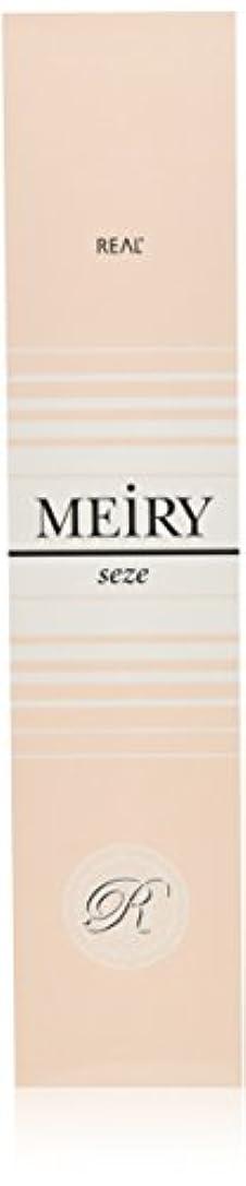 結論あたり抵当メイリー セゼ(MEiRY seze) ヘアカラー 1剤 90g 6WB
