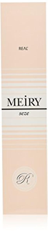 に賛成ナーステストメイリー セゼ(MEiRY seze) ヘアカラー 1剤 90g 6WB