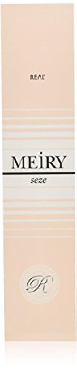 誘う稼ぐ空洞メイリー セゼ(MEiRY seze) ヘアカラー 1剤 90g 6WB