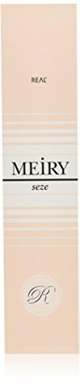 写真予備賢いメイリー セゼ(MEiRY seze) ヘアカラー 1剤 90g 6WB