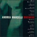 Oneness by Andrea Marcelli