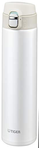 ステンレスミニボトル サハラマグ 0.6L MMJ-A601