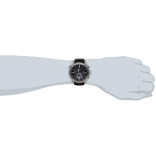[セイコー]SEIKO 腕時計 ASTRON アストロン ソーラーGPS衛星電波修正 ボックス型 サファイアガラス 内面無反射コーティング 日常生活用強化防水 (10気圧) SBXA037 メンズ