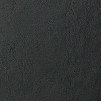 aLLreli【iPhone6ケース】【iPhone 6 革ケース】手帳財布型・ブラック