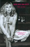 Sex and the City: Kiss and Tell Updated Edition Revised Edition by Sohn Amy [Paperback]