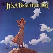 It's a Beautiful Dayの詳細を見る